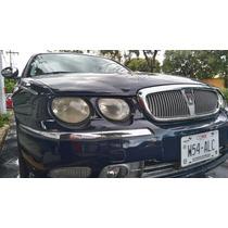 Rover 75 Urge!!!!!!! Fino Coche Ingles Mg Tz