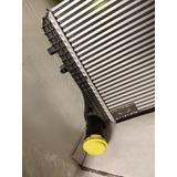 Intercooler Vw Jetta Tdi 2011 A 2014 1k0145803ae Original