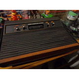 Atari 2600 Not For Resale Use Promotional Only Envio Gratis