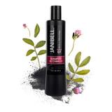Shampoo De Caballo Para Crecimiento Janibell Profesional