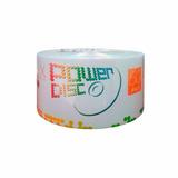 Dvd Virgen Power Disc 4.7 Gb 16x 50 Piezas Neto Facturado