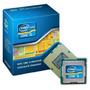 Cpu Intel Bx80646i54460 Core I5-4460 3.2ghz 6mb 84w Soc1150