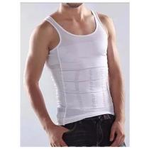 Camiseta Faja Playera Termica Reductora Slim N Lift Abs