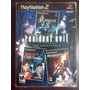 Resident Evil The Essentials - Ps2 - Game Freaks
