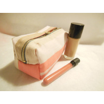 Linda Cosmetiquera #mini-makeup Bag #superprecio
