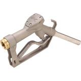 Pistola Despachadora Gasolina Diesel Etanol 3/4  Auto-stop