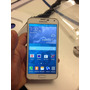 Samsung S5 Iusacell