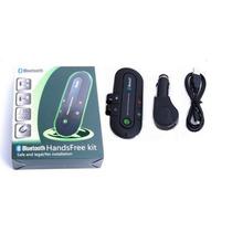 Manos Libres Universal 3.0 Música Y Llamadas Bluetooth Auto