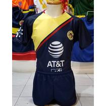 424d462a3f23a Busca club america conjunto con los mejores precios del Mexico en la ...
