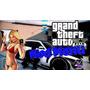 El Mejor Mod Menu Master  Para Gta V En Xbox 360 Lt 3.0
