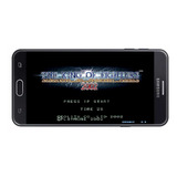 King Of Fighters Del 94 Al 2002 Para Android (: