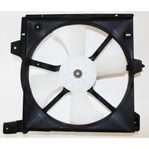 Ventilador Del Radiador 2000 Nissan Tsuru Gs (mex Sku 222974