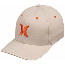 Busca gorra flexfit con los mejores precios del Mexico en la web ... ee4ade7280c