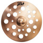 Platillo - Paiste Pstx 14 Swiss Thin Crash J1255214