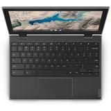 Laptop Lenovo 100e Chromebook A4-9120c 4gb 32gb 11.6 Nuevo