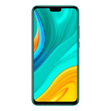 Huawei Y8s Dual Sim 64 Gb Verde Esmeralda 4 Gb Ram