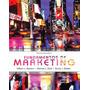 Libro: Fundamentos De Marketing - William J. Stanton - Pdf