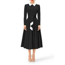 fce15aef6a Busca vestidos estampados con los mejores precios del Mexico en la ...