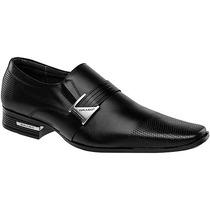 Zapatos Vestir Formales Hombre Galileo Piel Nuevos
