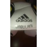 Balon Jabulani