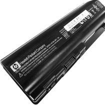 Bateria Hp Compaq Presario Cq60-514nr Cq60-615dx Nueva S4