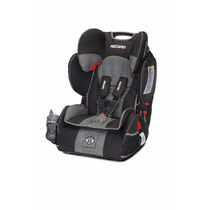 Sillita Infantil Car Seat Recaro Performance Sport, Knight