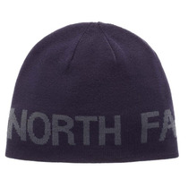 Gorro Reversible The North Face Banner Beanie