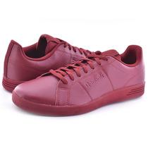 Moda Marca Zapatos Ventas En Línea : Nike Dunk High Urban