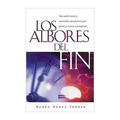 Los Albores Del Fin,  Ruben Perez Torres