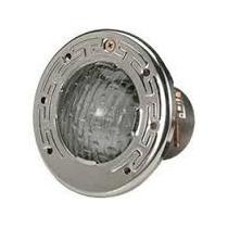 Reflector Para Alberca Pentair® Modelo Spabrite 100 W, 12v