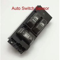Switch Interruptor Chevrolet Silverado 1999 - 2002