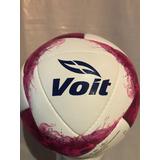 Balon Nova Voit 2018 Fifa Profesional Ascenso Cancer D Mama b1fe78b4cc9f9