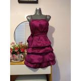 Catalogo Vestido Nina Ferre Comprar Catalogo Vestido Nina