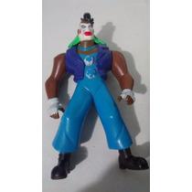 Guason Batman Del Futuro Batman Beyond Kenner