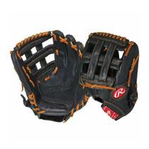 Guante Para Beisbol Marca Rawlings (utility) 12.5