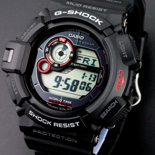 4687f5215a20 reloj casio g shock mercadolibre