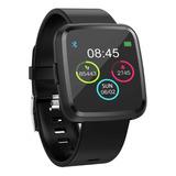 Reloj Inteligente Smartwatch Deportivo Impermeable Tedge