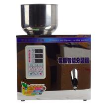 Maquina De Envasado Automatico De Polvos Y Granos 2-100g