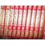 Enciclopedia De Historia De México 13 Libros Salvat