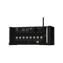 Behringer X Air Xr16 16-input Mixer Digital