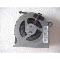 Ventilador Hp Probook 4320s 4420s 4321s Nuevo Original