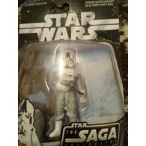 Yosoy Yodatoys Star Wars At At Tie Pilot Anakin Luke