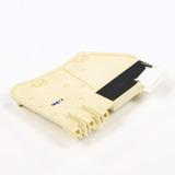 Sensor De Motor Original Dc31-00098a Para Lavadora Samsung
