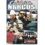 Cazador De Narcos - Eleazar Garcia - Andrés García Jr. 1 Dvd