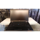 Ultrabook Laptop Dell E7440 I5