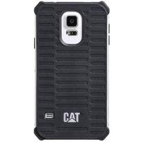 Funda Case Active Urban Galaxy S5 Uso Militar Uso Rudo