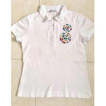 Busca Lacoste 2010601 con los mejores precios del Mexico en la web ... cb47e84799