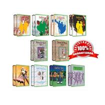 Paquete Bailes Folkloricos + Regalo De 3 Dvd