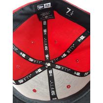 74d222048c94a Gorra Mexico Clasico Mundial New Era Original Roja negro en venta en ...