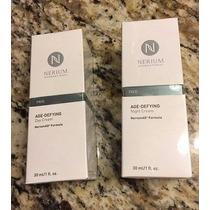 Nerium Dia Y Noche